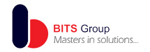 Bits Group | Masters in Solutions